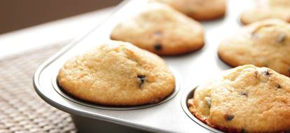 recipes_muffin_highres