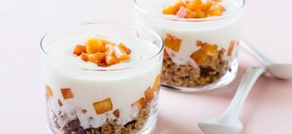 recipes_yoghurt_highres