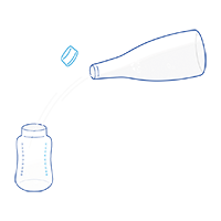 stap1-geopende-fles
