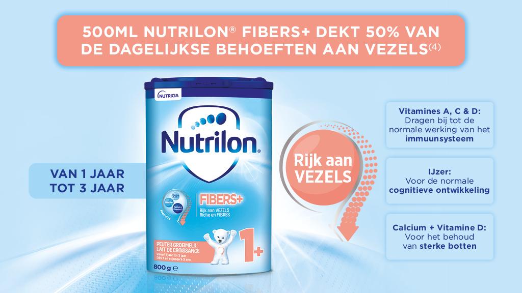 nutrilon-ycf-fibers-infographic-nl