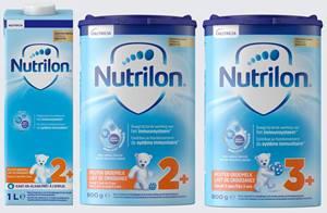Nutrilon Packshots 24M