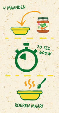 210902-infographics-mobiel_1