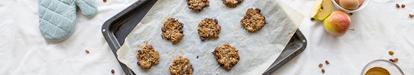 Olvarit biscuits petit-déjeuner