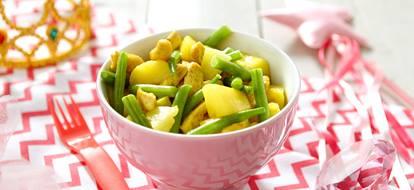 stoofschotel-kip-ananas-kokos-boontjes