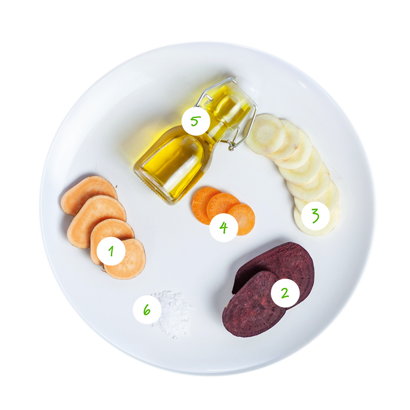 ingredienten-groentechips2