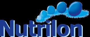 Nutrilon logo