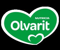 Olvarit logo