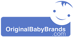 OriginalBabyBrands.com