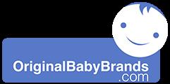 OriginalBabyBrands.com