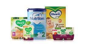 Bekijk onze producten