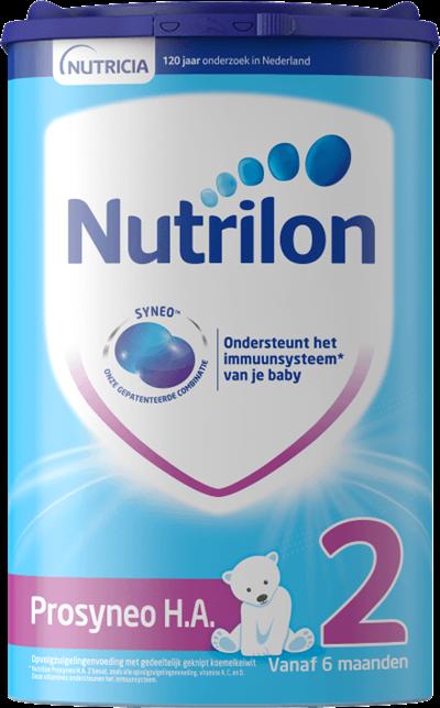 Nutrilon Prosyneo H.A. 2